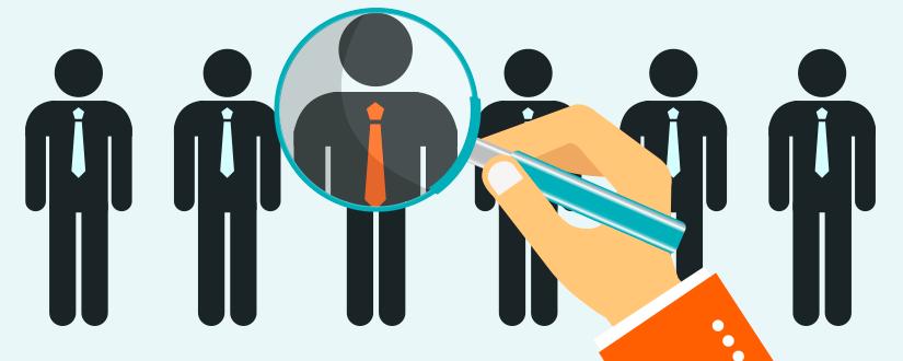 Seleção de currículo: como a triagem automática pode ajudar?
