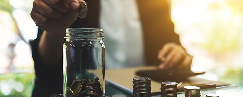 A importância do planejamento tributário e seus impactos na empresa
