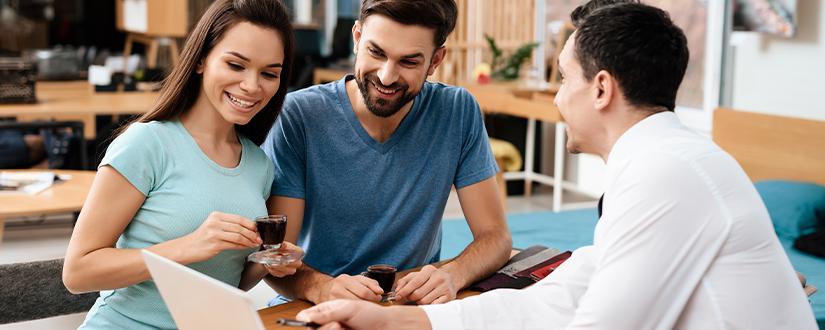 Venda consultiva: Quais os benefícios para o seu negócio?